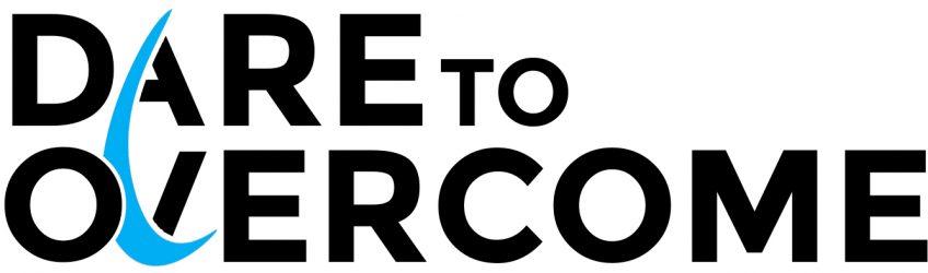 dare-to-overcome-logo